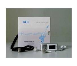 Máy nghe nhạc JXD 862 pin cực lâu, nghe nhạc liên tục hơn 12h
