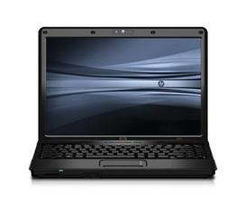 HP 6720s bán