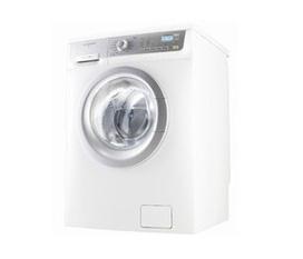Máy giặt electrolux EWF1073 loại 7kg giá tốt nhất