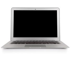 Laptop asus UL80v giá rẻ