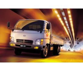 TIN BÁO bán xe HYUNDAI HD65 giá xe tải hd65, oto tải hàn quốc 3,5 tấn hd65 xe tải bãi mới hd65 3,5 tấn