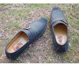 NAM S LEATHER sản xuất phân phối các sản phẩm thời trang giầy nam,dây lưng,ví sang trọng,nhanh tay click giảm giá noel