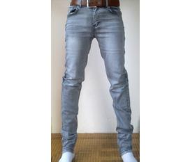 LegionShop:Quần Jeans chuẩn, đẹp, rất nhiều mẫu mã. Hàng đồng giá 350k 380k. Click nào...
