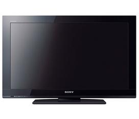 Tivi 32 inch dòng BX320 cho giải trí toàn diện và đầy thú vị với bất kỳ không gian phòng khách nào. giá chỉ còn 6950000