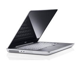 Dell XPS 14Z core i7 2640, 8GB 750GB GT520 1GB giá siêu hot