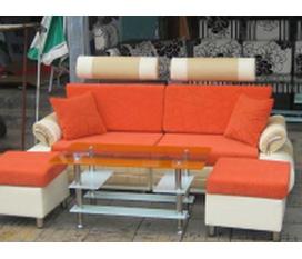 Sofa đẹp HCM
