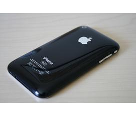 THANH LÝ Iphone 3GS để đổi máy khác,nhanh nhanh kẻo hết