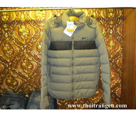 Chuyên áo khoác nam hàng hiệu các hãn