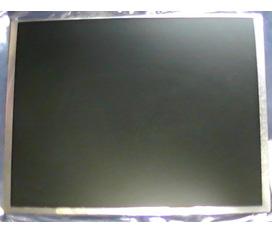 Màn hình LCD laptop 13.3 vuông 20 pin PN 00K3220