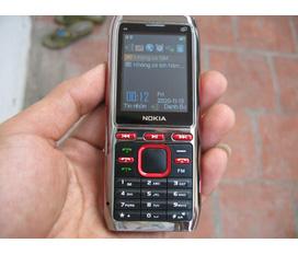 Nokia 5130c 3sim 3 sóng online giá siêu rẻ