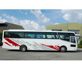 Cần bán xe khách trong dịp TẾT