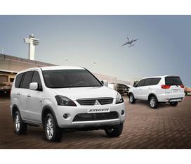 Bán xe Mitsubishi Zinger Limited phiên bản mới, KM lớn, giao xe ngay.......Rất rất nhiều chính sách ưu đãi