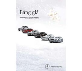 Bán Mercedes e200 2012,e250 2012,e300,glk amg khuyến mại đặc biệt