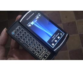 U8i Sony vivaz pro Wifi 3G Quay phim HD máy đẹp long lanh zin từng con ốc Giá tốt 2tr8