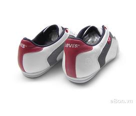 Chuyên giầy nam VNXK của các hãng Tommy, Lacoste, Fila, Prada giầy gà.