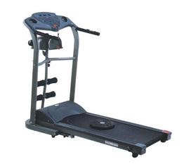 Máy tập thể dục 4 chức năng, có thể masse bụng làm eo, tập chạy,điều chỉnh kuồng chạy.đo nhịp tim nhịp hô hấp