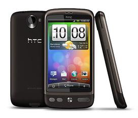 Bán HTC Desire A8181 Hàng chất giá ngon Máy đẹp 99% Có ảnh chụp
