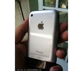 Cần bán iphone 2g 8g zin 100%