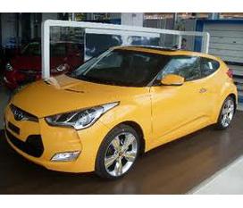 Thuế trước bạ sắp tăng: Veloster 2012 hàng độc trên thị trường, xe giao ngay, giấy tờ giao ngay, giá tốt nhất.