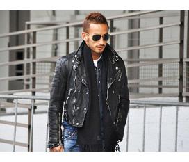 KIN MILANO : ÁO KHOÁC zARA NAM nhiều nhất vnxk xách tay giá 1/2 1/4 hãng ,Massimo dutti,Calvin Klein, Esprit,Prada,