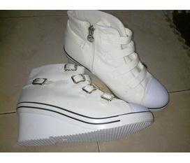 Giày hàn quốc