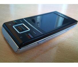 Sony Ericsson J20i Hazel black cty Fullbox bh 3/2012 máy đẹp long lanh nguyên ca hoá đơn mua hàng nhé