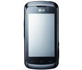 Bán LG KM555 giá cực rẻ.