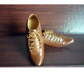 Topic 2 Giáng sinh ấm áp cùng nóng với Popobaybay Shop..Giày 1 giá cực sốc sales 20%.new model.click click click