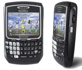 Khuyến mãi lớn khi mua điện thoại tai đây HOT 8700 350, 8830 500k, 9700 3000k, 9000 2000k, 3g8gb 3000k