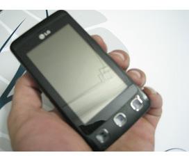 LG KP500 cảm ứng thời thượng 950k ẢNH THẬT