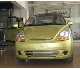 Chevrolet spark van 2011 giá cực kỳ ưu đãi, giao xe ngay hỗ trợ đăng ký đăng kiểm