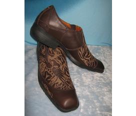 Giày VNXK, hàng đẹp, giá đẹp cho các chàng trai