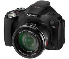 Cần bán canon SX30IS mới 99% luôn nguyên bản. Giá 7tr3