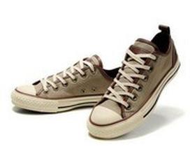 3 ngày vàng 23, 24, 25/12 Sale off lớn nhất trong năm Giày converse da classic, Jack purcell chỉ còn 520k/đôi
