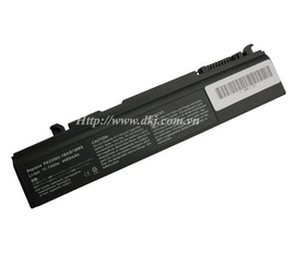 Pin Laptop Toshiba Satallite A50, A55, U200, Tecra A2 PA3356 Original