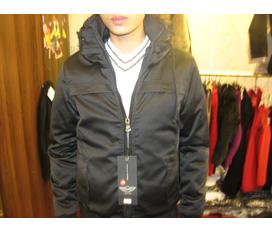 Lazy Shop trở lại sale 10% tất cả các sản phẩm Rất nhiều mẫu áo khoác , áo len 1