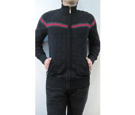 Fashion A.M:áo thun,áo khoác len,áo gió,áo da,quần jean....rất nhiều mẫu đẹp......:D:D
