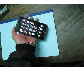 Đt từ korea: SE X10 mini, Nokia 5800, Galaxy s2, Vega racer IM A770k ảnh