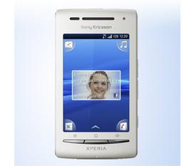 Sony Ericsson Xperia X8 HDH Android Hàng mới về Giá cực rẻ tại Daiminhmobile