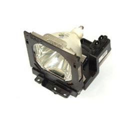 Bóng Đèn Máy Chiếu Hitachi CP X608
