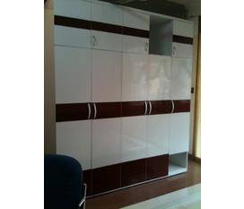 Nội thất 123 thanh lý hàng mẫu tại showroom,chất lượng cao cấp,giá rẻ chưa từng có.