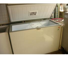 Cần bán tủ đông cũ