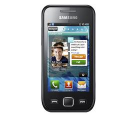 Cần bán 1 máy Samsung S5753 vẫn còn mới
