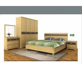 Đồ gỗ nội thất đẹp,phong cách dành cho mọi gia đình