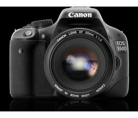 Có chú Canon EOS Kiss X4 cần bán