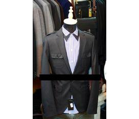 Vest đẹp, xịn, điệu, giá cả khỏi phải bàn