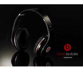 HN TQ.Tai nghe BeatsBy.Dre Studio, Fake 1 hàng mới về số lượng có hạn