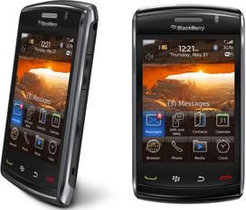Bán BlackBerry 9520 Storm 2 Xách tay Pháp Hàng chuẩn giá ngon Pic