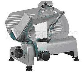 Máy cắt lát thịt chín, máy cắt thịt đông lạnh