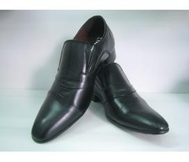 Khuyến mãi đặc biệt giày tăng chiều cao